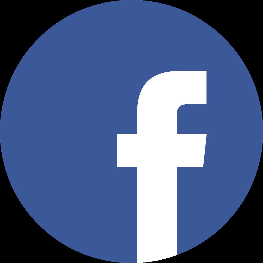 page Facebook de l'IReMus